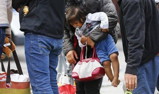 Podemos pide a los Ayuntamientos de Albacete y Guadalajara que se sumen a la red de Ciudades Refugio