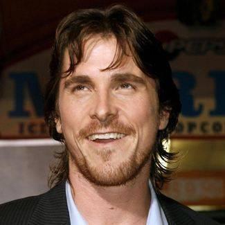 Casting en Toledo el 4 de agosto para la pr�xima pel�cula de Christian Bale