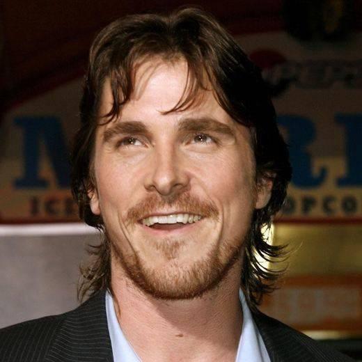 Casting en Toledo el 4 de agosto para la próxima película de Christian Bale