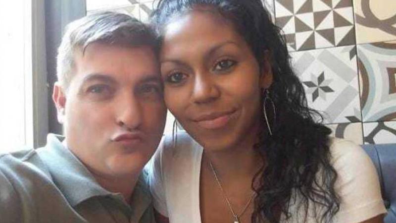 Detenido el 'Rey del Cachopo' tras ser identificado el cadáver de su ex novia