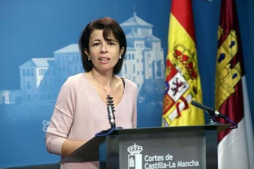 Educación trabaja para detener la 'hemorragia' de investigadores en Castilla-La Mancha