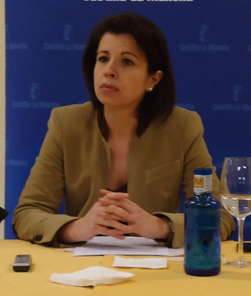Castilla-La Mancha luchará por una 'moratoria' en la implantación de la LOMCE