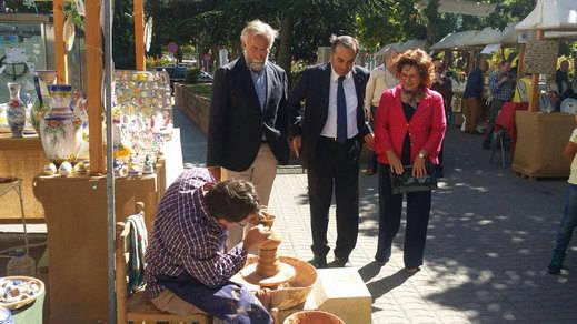 """PP: """"llevamos 77 días de gobierno Page-Podemos haciendo oposición a Cospedal, mintiendo y colocando a amigos"""""""