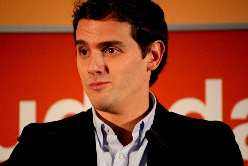 'La credibilidad del PP para hablar de subida y bajada de impuestos es nula'