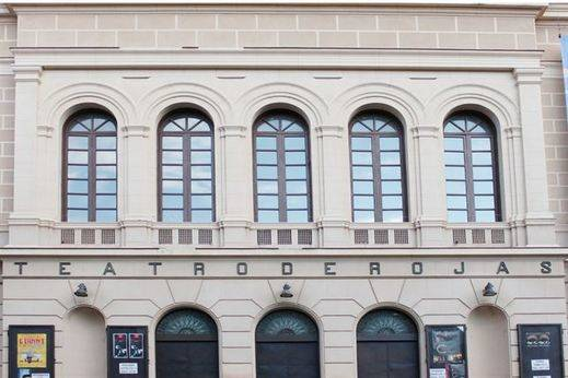 Este jueves termina el plazo para adquirir abonos del Ciclo de Teatro Clásico del Teatro de Rojas de Toledo