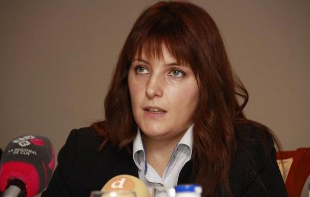 Es 'incoherente' que la Junta 'hable de un Plan de Empleo y ATA se entere por la prensa'