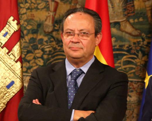 Castilla-La Mancha retrasa la presentación de sus presupuestos para 2016