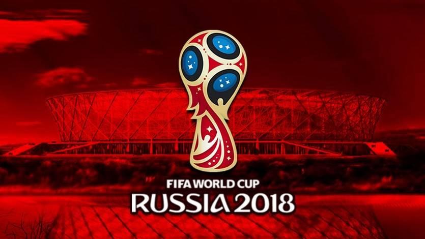 Éstas son las 8 selecciones ya clasificadas para el Mundial de fútbol de Rusia 2018