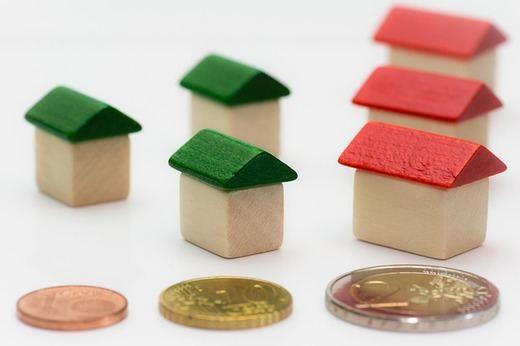 ¿Cómo acceder a todos los detalles de las distintas hipotecas?