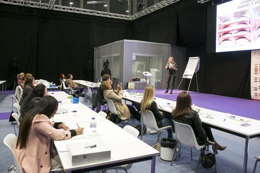 Salón Look 2020 presenta la IV edición del encuentro empresarial Business Meeting