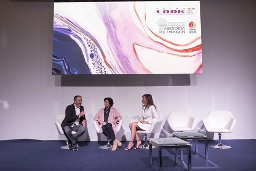Salón Look abre la comercialización de su próxima edición 2020