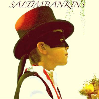 Rafa, de Hombres G, se hace 'Saltimbankins', su nuevo proyecto lleno de buen rock