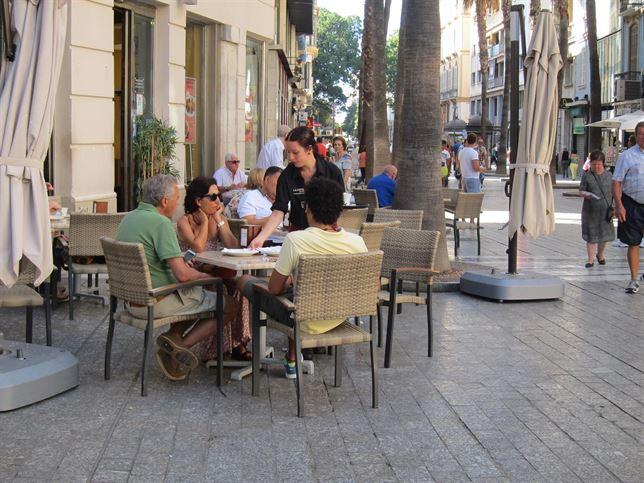 La Seguridad Social gana 12.277 afiliados en mayo en Castilla-La Mancha