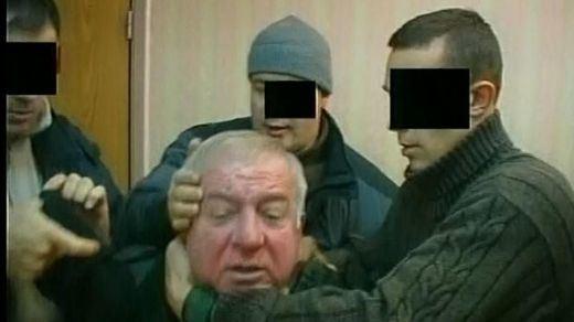 Los líderes europeos ven a Rusia responsable del asesinato al ex espía Skripal y a su hija