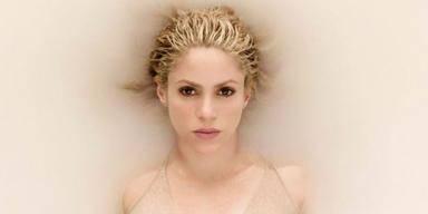 Shakira sacará su nuevo disco, 'El Dorado' el 26 de mayo