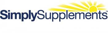 Simply Supplements sigue creciendo y llega al mercado italiano