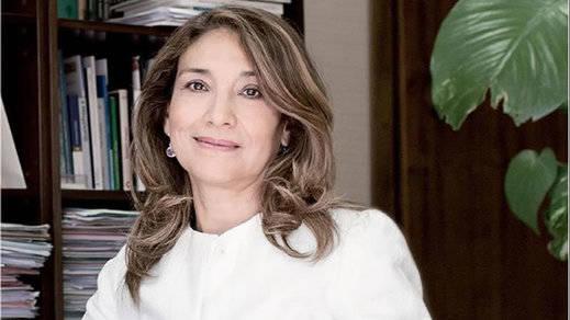 Lucía Franco: