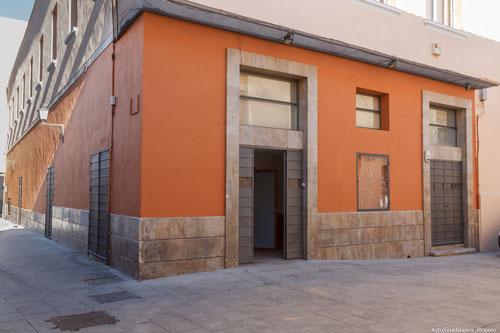 Vuelve la programación al Teatro Moderno de Guadalajara