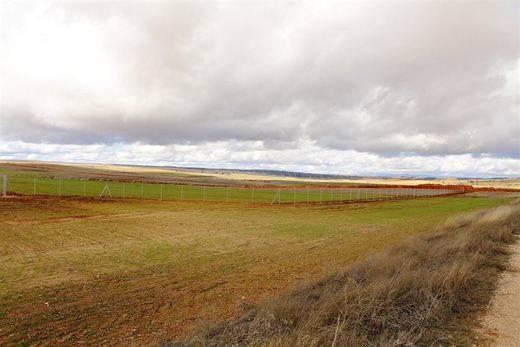 Castilla-La Mancha anula POM de Villar de Cañas y obliga al Gobierno a declarar el ATC de interés general