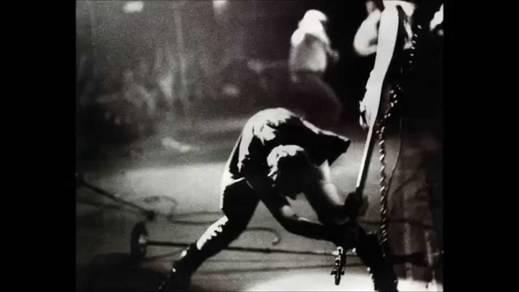 The Clash son trending topic mundial por esto