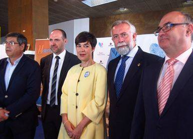Tierras de Cerámica buscará apoyos internacionales para lograr el reconocimiento de la Unesco