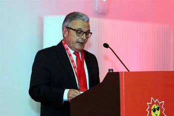 La empresa manzanareña Tosfrit celebra 25 años anunciando su expansión al mercado internacional