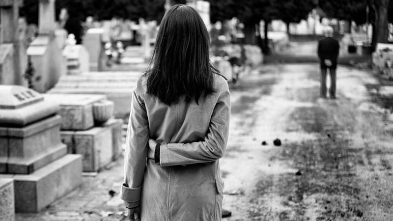 'Tus otros hijos no te olvidan': tiempo de ajuste de cuentas