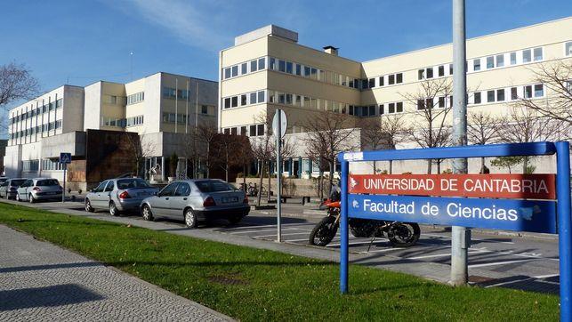 La Universidad de Cantabria acoge el taller 'Emprendimiento para Investigadores en Formación