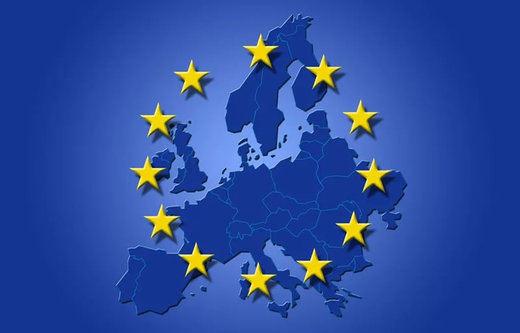 El año 2018: un año difícil para la Unión Europea