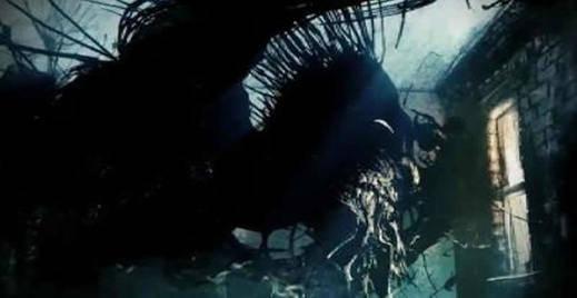 Bayona regresa al miedo de 'El orfanato' con 'Un monstruo viene a verme'