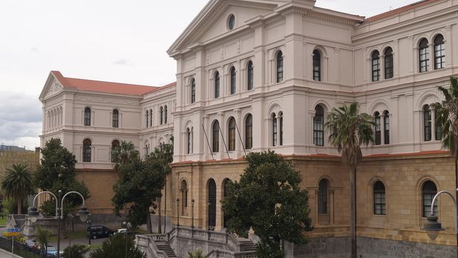 Se concede el XI Premio UD-Banco Santander de Investigación