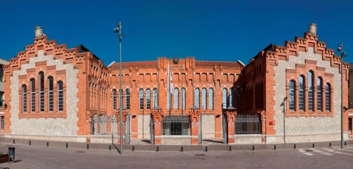 Banco Santander apuesta por la innovación y la investigación de la mano de la Universidad Rovira i Virgili