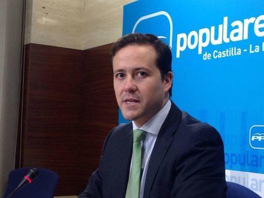 La 'sorpresa' de la no adhesión del alcalde de Seseña al convenio sanitario con Madrid