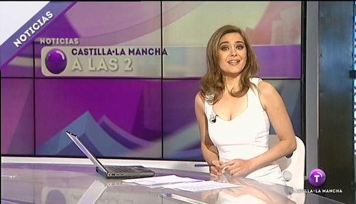 """La Inspección de Trabajo revela """"el trato indigno, intolerable y que no debe soportar ningún ser humano"""" a los trabajadores de RTVCM"""