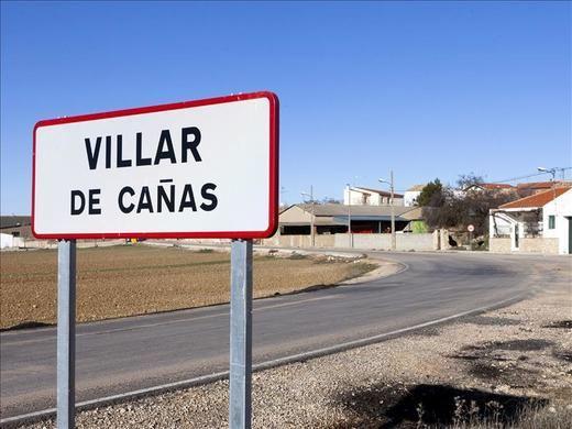 El PP estudia interponer una querella criminal contra García-Page por posible prevaricación