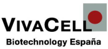 VivaCell Biotechnology alcanza un Acuerdo Estratégico con Emerald Health Parmaceuticals