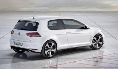 VW en Estados Unidos ofrece descuentos de más de 6.000 dólares