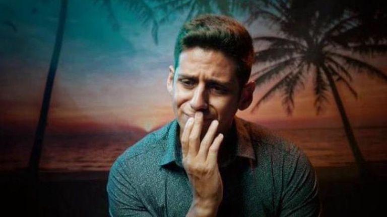 'La isla de las tentaciones', los mejores memes: Christofer hace viral su grito '¡Estefaníaaaaaa!'