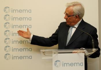 Clínica IMEMA recibe la acreditación Artas Clinical Excellence