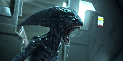 'Alien: Covenant': la segunda parte de la precuela ya tiene tráiler