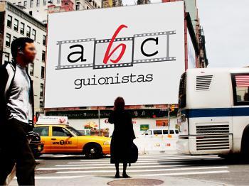 El portal de guion de cine y televisión Abcguionistas fortalece su presencia en México