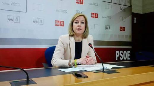 Ana Isabel Abengózar,