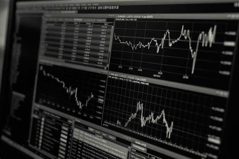 Estrategias para maximizar la inversión con Poloinvest