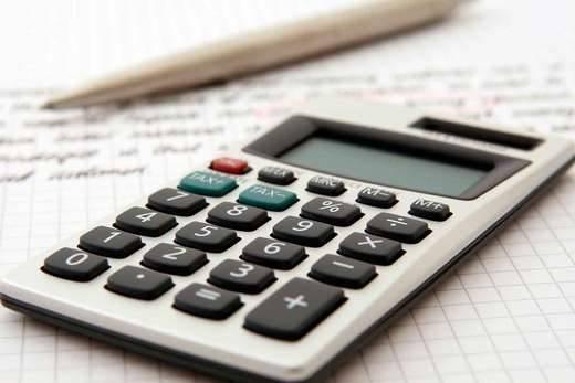 Banco Mediolanum te ayuda a alcanzar tus objetivos financieros