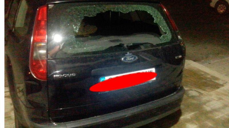 Un grupo de antitaurinos denuncian agresiones en Olocau