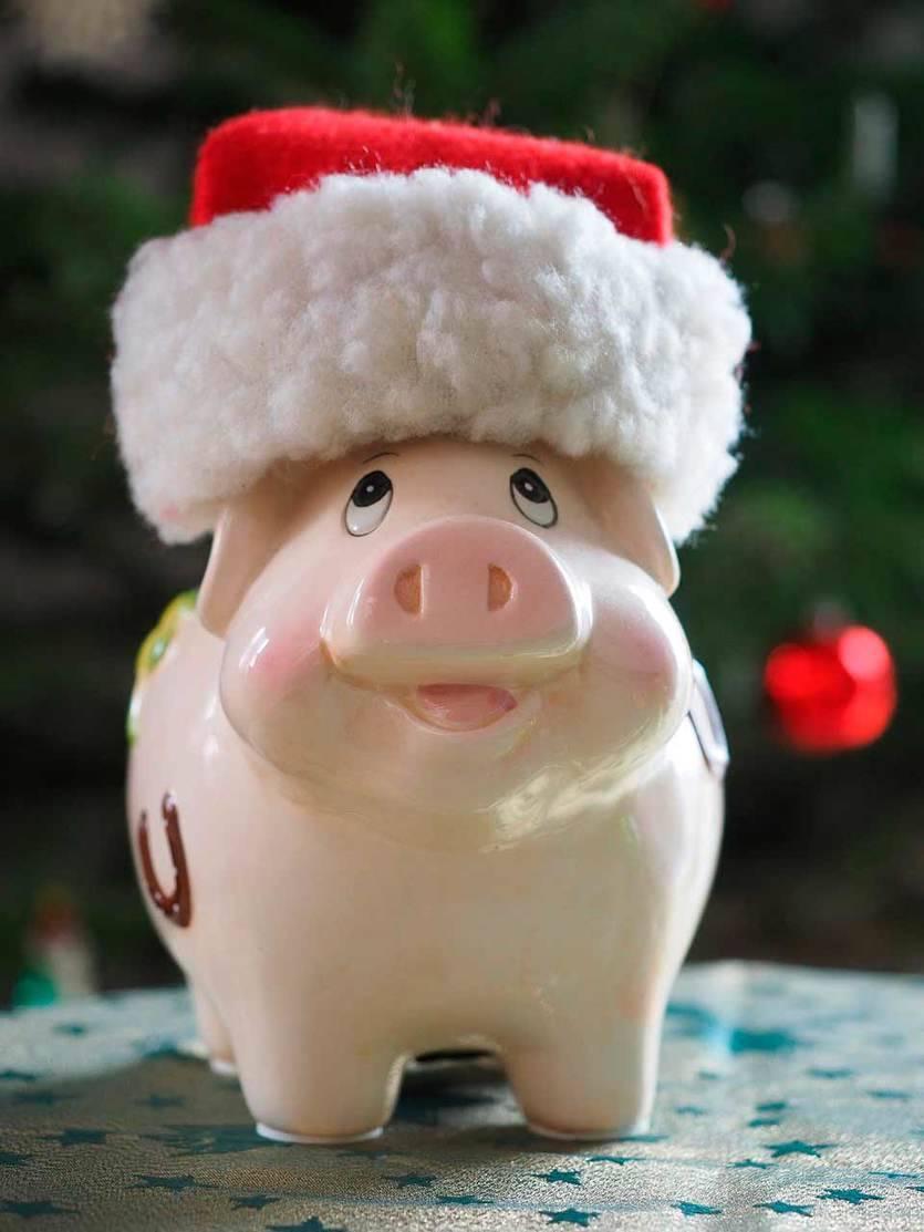 La importancia de aprovechar las ofertas para ahorrar estas Navidades