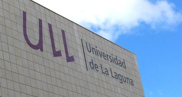 Santander Universidades promueve prácticas en Pymes para estudiantes