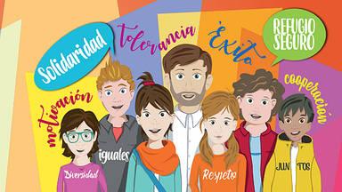 Alerta 'bullying': la II Jornada de Educación de Madridiario trata el acoso escolar