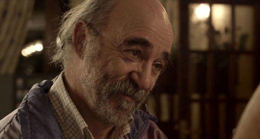 El Festival de Cine de Calzada cierra sus puertas premiando al desaparecido actor Alex Angulo