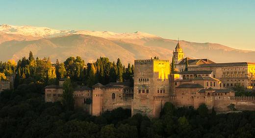 Razones para visitar España estas vacaciones